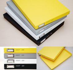 Amazon | ラコニック ドキュメントボックス A4 白 LSK09-100WH | ポケット式ファイル・リフィル | 文房具・オフィス用品