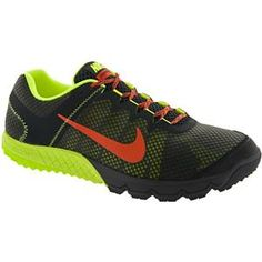 Nike 'Zoom Wildhorse' Trail Running Shoe (Men) | Nordstrom