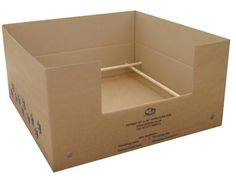 "36"" x 36"" Disposable Whelping box Pet Nap http://www.amazon.co.uk/dp/B00265OJ68/ref=cm_sw_r_pi_dp_ztd-vb050DTN4"