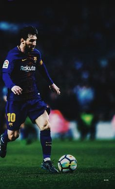Messi World Cup, Lionel Messi, Fc Barcelona, Football Players, Leo, Sports, Legends, Quotes, World