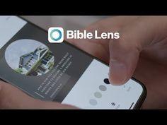YouVersion Bible Len