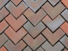 1000 Images About Re Purposed Roof Tiles On Pinterest
