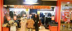 Showroom Plazza Medan Fair Jl. Gatot Subroto No. 30, Kompleks Medan ...