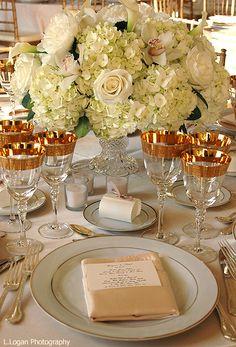 Stone Blossom   Floral & Event Design Unique Wedding Centerpieces, Candle Centerpieces, Wedding Table Centerpieces, Reception Decorations, Wedding Tables, Centrepieces, Candles, Reception Design, Floral Event Design