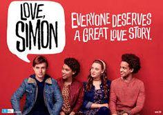 "GAY PRIDE LEÓN: 21 HECHOS DE ""LOVE, SIMON"" QUE DEBES SABER"