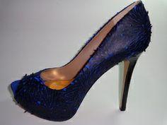 Este e outros modelos voce encontra em nosso site www.mariacllara.com.br.