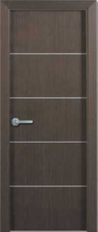 1000 images about puertas de madera on pinterest for Puertas de madera interiores minimalistas