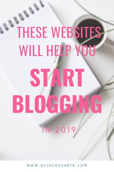 #beauty #beautyblog #beautyblogger #lifestyle #lifestyleblog #lifestyleblogger #blog #blogger #blogpost #blogging #princessable Becoming A Blogger, First Site, I Love Reading, What To Read, Just Don, Hello Everyone, Number One, Beautiful Day, How To Start A Blog