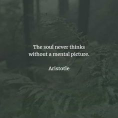 60 Famous quotes and sayings by Aristotle. Here are the best Aristotle quotes and famous Aristotle sayings, Aristotle quotes to read to lear. Aristotle Quotes, Philosophical Quotes, Good Citizen, Soul Shine, Short Inspirational Quotes, Anxious, Famous Quotes, Self, Wisdom