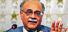 Sethi fights back!