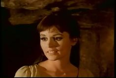 Marianna Hill frame106.jpg Photo:  This Photo was uploaded by wordboy1. Find other frame106.jpg pictures and photos or upload your own with Photobucket free image and ...