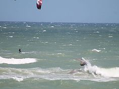 Kite surfing and Kiteboarding lessons. Windsurfing, Wakeboarding, Surf Movies, Point Break, Adventure Activities, Big Waves, Kite, The Locals, Things To Do