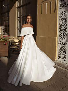 Our Wedding Dress and Bridal Designers Best Wedding Dresses, Bridal Dresses, Wedding Gowns, Prom Dresses, Boho Wedding, Dress Prom, Red Wedding, Rustic Wedding, Bridesmaid Dresses