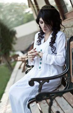 minahil eleaza casual wear collection 2013 for women minahil eleaza casual wear collection 2013 for women 006 fashion in step