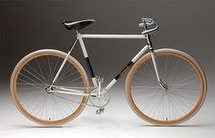 vintage cycles - Pesquisa do Google
