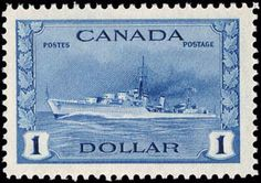 Stamps - 1953 - 1959 Stamps of Canada Archives - Don's Classic Stamps Canadian Things, Canada, Prince Edward Island, Mail Art, Stamp Collecting, Historical Photos, Vintage Images, Postage Stamps, History