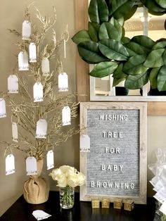 baby shower decorations 860961653750502988 - Account Suspended Karas Party-Ideen rustikales elegantes Bauernhaus-Babyparty – Kinder Gesundheit Source by Boho Baby Shower, Baby Shower Simple, Baby Shower Elegante, Cute Baby Shower Ideas, Elegant Baby Shower, Shower Bebe, Baby Shower Decorations For Boys, Gender Neutral Baby Shower, Modern Baby Showers