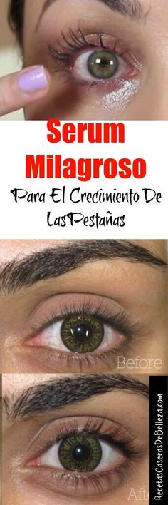 Tips Belleza, Doterra, Mascara, Drugs, Healthy Lifestyle, Lashes, Health Fitness, Hair Beauty, Make Up