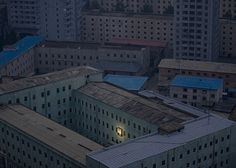 pyongyang photo essay