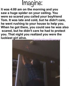 okay so ignore the crappy edit with the spider in it but any how... I have a co…