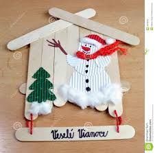 """Képtalálat a következőre: """"easy christmas decoration"""""""