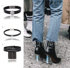 HIT sezonu – skarpety-botki. – SHINYWORLD – Twoje modowe inspiracje #socksboots #boots #hot #trendy #howtowear #stylish #streetstyle #bydziubeka #getinspired #inspirational