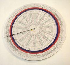 gnomonica gnomonics sundials orologi solari meridiane cadrans solaires reloj de sol sonnenuhren - Fabio Savian