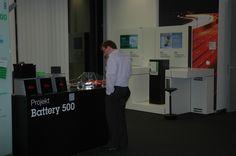 Automotive Ibm, Flat Screen, Blood Plasma, Flatscreen, Dish Display