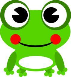 163 best frog clip art images on pinterest in 2018 funny frogs rh pinterest com cute frog clipart Frog Clip Art Black and White