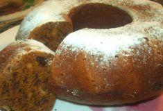 Замечательные кабачки с мясом в кляре. Всего 15 минут, и любимое блюдо готово! - Счастливый формат Vegetarian Recipes, Cooking Recipes, Loaf Cake, Russian Recipes, Food Cakes, Superfoods, Doughnut, Cake Recipes, Muffin