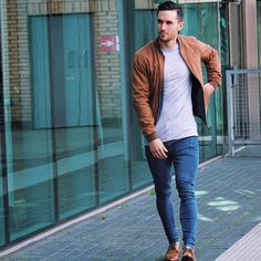 See this Instagram photo by @alexcannon247 • 3,720 likes