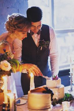 Mila&Yura   Infiniti wedding  8 Aug 2015 #julyevent