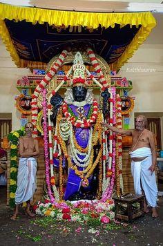 Ganesh Lord, Lord Vishnu, Lord Shiva, Krishna Art, Krishna Images, Shiva Linga, Lord Balaji, Shri Hanuman, Sanskrit Mantra