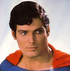 Fun facts about Superman | TarskiBlog.com