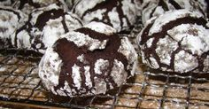 Cooking For A Crowd, Hungarian Recipes, Dessert Recipes, Desserts, Diy Food, Cake Cookies, Sweet Tooth, Muffin, Food And Drink