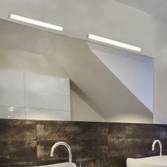 AZzardo Martha 60 LED - Belső fürdőszobai Bathroom Lighting, Bathtub, Led, Mirror, Luxury, Lamps, Furniture, Home Decor, Bathroom Light Fittings