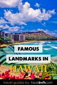 Hawaii Vacation Tips, Hawaii Travel Guide, Travel Tips, Green Sand Beach, Hawaii Things To Do, Napali Coast, Uss Arizona, Waimea Canyon, Volcano National Park