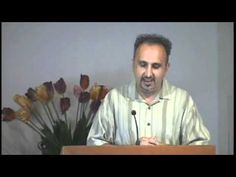 Why the Rapture of the Church Has To Happen Before the Seven Year Tribulation Pt 4 of 7. Pastor JD Farag