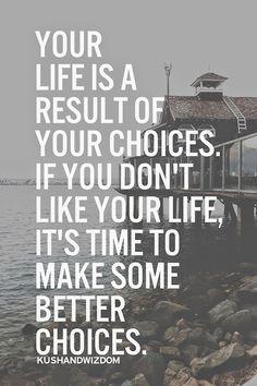 Motivational Monday + Linkup #13 | A Fresh Start