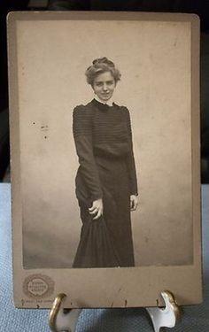 Maude Adams Salt Lake City Utah, Victorian Women, Edwardian Era, Maude Adams, Somewhere In Time, Vintage Beauty, Vintage Images, Peter Pan, Old Photos