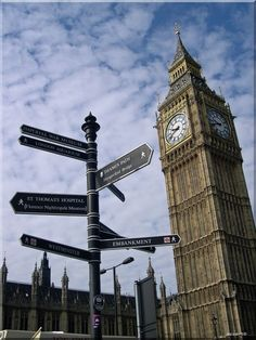 London | United Kingdom | Combo Holidays | Flickr