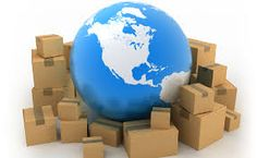 UK en de internationale koeriersdienst pakketdienst, Goedkope wereldwijde tarieven en uitstekende rekening diensten #koeriersdiensten #expresszending #parceldelivery #parcelservice #courierservices #shippingcompanies #posterijen Telefoon: (0)53 4617777 E-Mail: info@parcel.nl