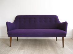 Retro Furniture - sideboards desks danish sofas chairs rosewood teak 50s 60s 70s