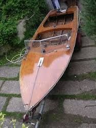 bateau poncelet avec remorque a vendre remorque nautisme pinterest. Black Bedroom Furniture Sets. Home Design Ideas