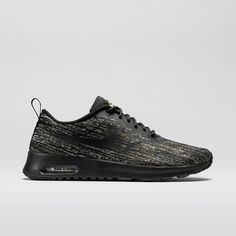 Nike Air Max Thea Jacquard  I want these