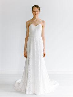 Flåm – Tuva Listau Formal Dresses, Wedding Dresses, Fashion, Wedding Gowns, Boyfriends, Bride Gowns, Moda, Formal Gowns, La Mode