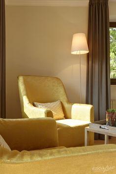 Suite im Hotel SCHLOSS PLARS. wine & suites . Meran, Italien. Südtirol
