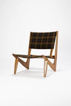 boomerang chair :: yngve ekstrom
