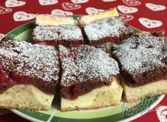 20 Min, Pavlova, Cheesecake, Pancakes, Food And Drink, Sweets, Cooking, Breakfast, Desserts