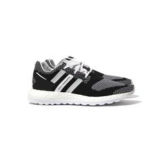 Repost  Adidas Y-3 Pure Boost ZG Knit (Black White-White) now available  online at  cncpts.  cncpts  adidas  y3  boost  knit by cncpts ca6beb10f